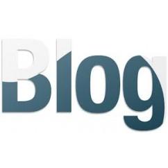 Blog mobcom