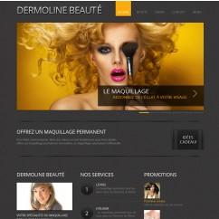 http://dermoline-beaute.fr/