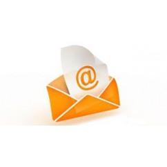 E-mailing Mobcom
