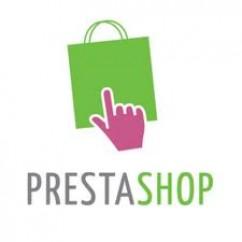 Pack E-commerce Presta Shop Mobcom
