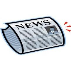 Module news letter Magento Mobcom