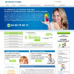 http://www.selenium-vitamin.com/