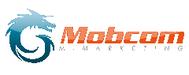 MobCom