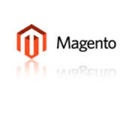 Gestion des pages CMS Magento par Mobcom