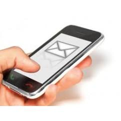 SMS Mobcom
