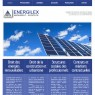 Energilex.com